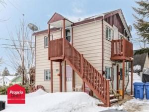 16433646 - Duplex for sale