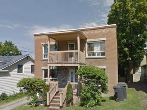 11287905 - Triplex for sale