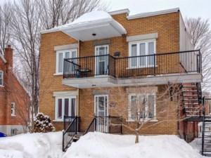 16561693 - Duplex for sale
