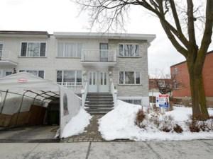 23899641 - Duplex for sale