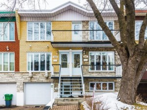 19911266 - Duplex for sale