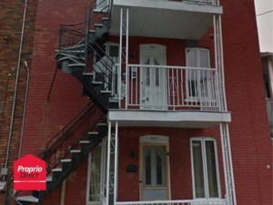 12434282 - Triplex for sale