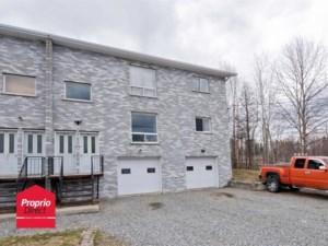 19571517 - Duplex for sale