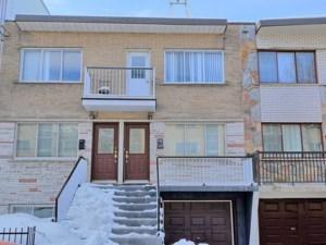 15126353 - Duplex for sale