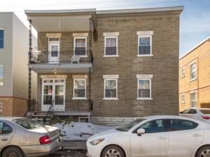 21440432 - Duplex for sale
