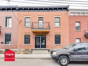 13806574 - Duplex for sale