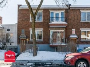 15261740 - Duplex for sale