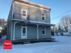 16157240 - Duplex for sale