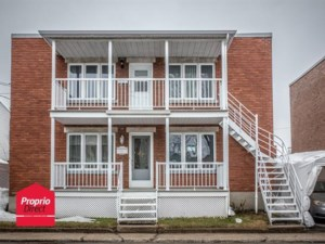 20597944 - Duplex for sale