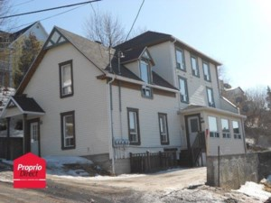 21740996 - Quadruplex for sale