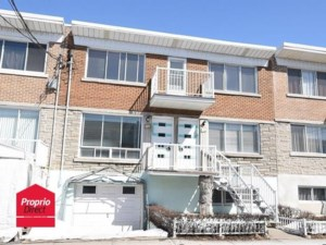 24555498 - Duplex for sale