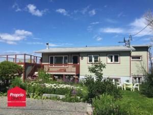 25027293 - Duplex for sale