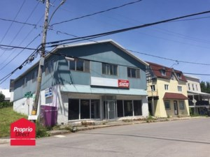 15190850 - Commercial building/Office for sale