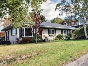 22103821 - Quadruplex for sale