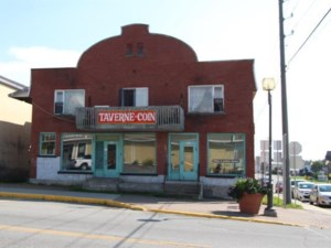 9932923 - Commercial building/Office for sale