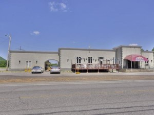 26813568 - Commercial building/Office for sale