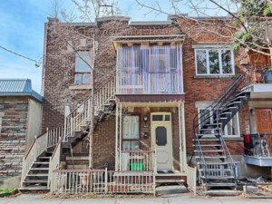 26566120 - Duplex for sale