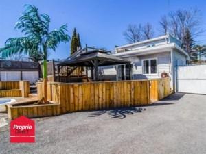 9767846 - Duplex for sale