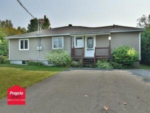 10917991 - Duplex for sale