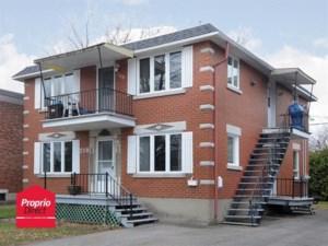 14870197 - Duplex for sale