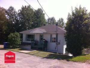 16972725 - Duplex for sale