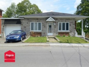 18339779 - Duplex for sale