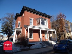 19207721 - Duplex for sale