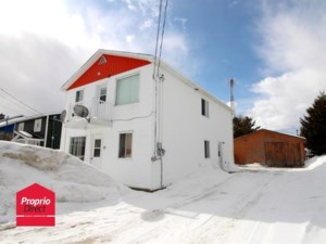 20081774 - Duplex for sale