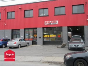 21047819 - Business sale for sale