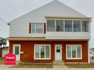 21402179 - Duplex for sale