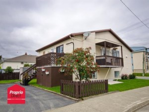 23593713 - Duplex for sale