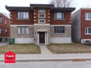 24027493 - Quadruplex for sale