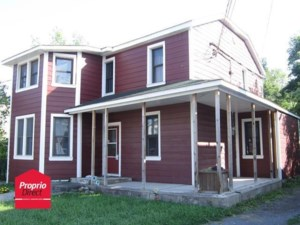 24725530 - Duplex for sale