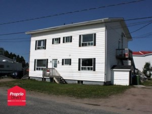 25858370 - Triplex for sale