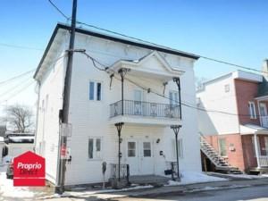 27684043 - Quadruplex for sale