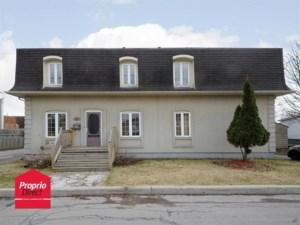 28603850 - Duplex for sale