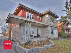 11800467 - Duplex for sale