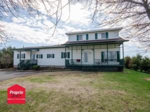 22258322 - Duplex for sale