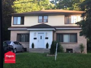22284283 - Duplex for sale
