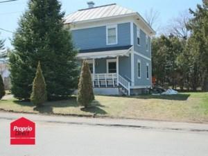 9561641 - Duplex for sale