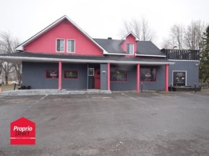 17121946 - Commercial building/Office for sale