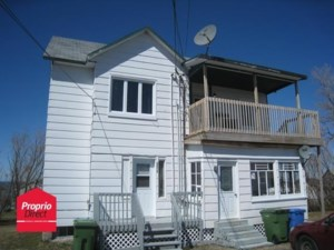 16789184 - Triplex for sale