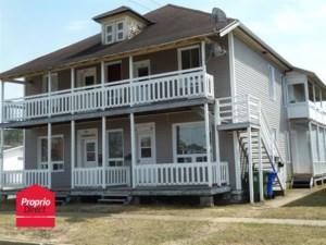 10154642 - Quadruplex for sale