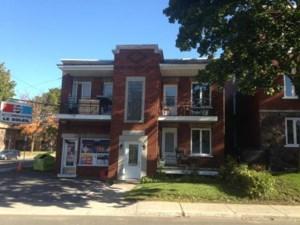 28560510 - Quadruplex for sale