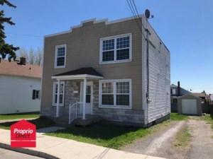 10060124 - Duplex for sale