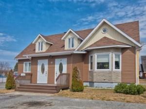 18931786 - Duplex for sale