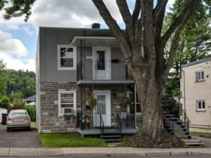26934539 - Duplex for sale
