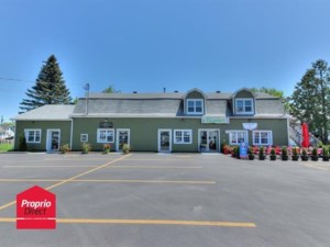 12307919 - Commercial building/Office for sale