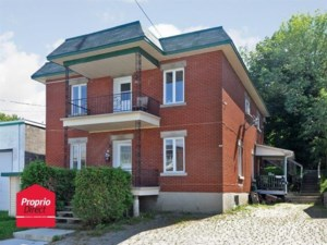17500223 - Triplex for sale