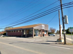 13677742 - Commercial building/Office for sale